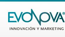 Evonova - Innovación y marketing (Sevilla) - Publicidad, comunicación online y redes sociales