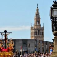 Semana Santa y Social Media: las hermandades de Sevilla en redes sociales