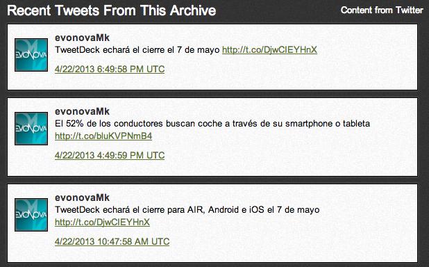 Captura de pantalla 2013-04-24 a las 13.23.24